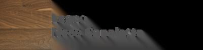 1012 Legno Noce Canaletto