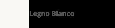 1208 Legno Bianco