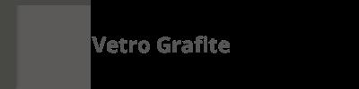 2021 Vetro Grafite