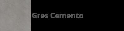 3520 Gres Cemento