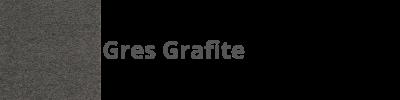 3521 Gres Grafite