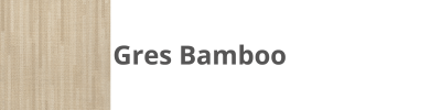 3567 Gres Bamboo