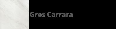 3608 Gres Carrara