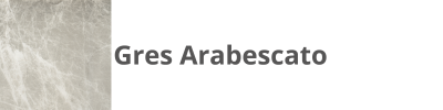 3618 Gres Arabescato